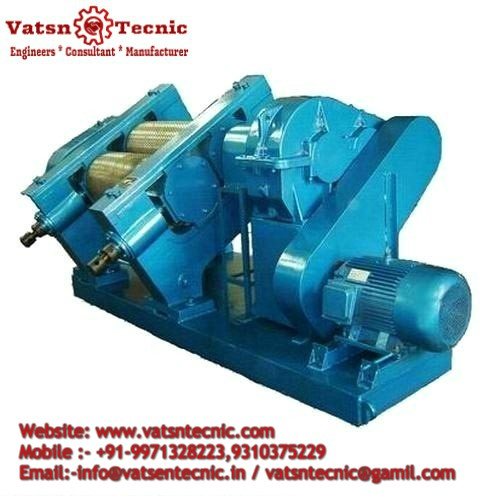 Vatsn Tecnic Used Rubber Machinery in IndiaOtherAnnouncementsAll Indiaother
