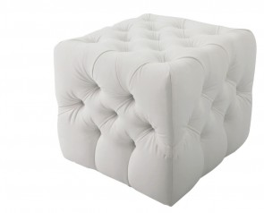 Buy attractive Ottomans and stools by FurnstylBuy and SellHome FurnitureNoidaNoida Sector 15