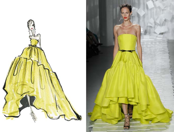 Fashion Designing Courses in SuratEducation and LearningCoaching ClassesAll Indiaother
