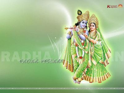 i nter cast love marriage solution  09878673445 09887352182ServicesAstrology - NumerologyFaridabadAlipur