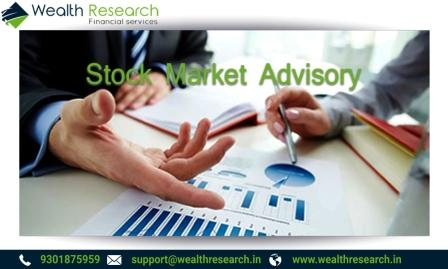 Stock Market Tips Provider : Wealth Research