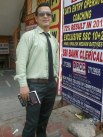 IELTS AND TOEFL TRAINING BY BRITISH COUNCIL TRAINEREducation and LearningCoaching ClassesEast DelhiLaxmi Nagar