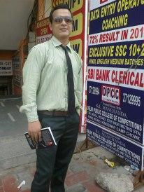 IELTS AND TOEFL TRAINING BY BRITISH COUNCIL TRAINEREducation and LearningCoaching ClassesEast DelhiLaxmi Nagar