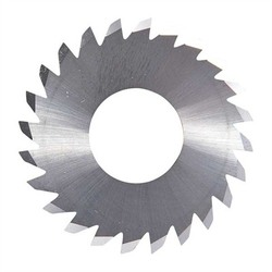 HSS Circular Saw BladesBuy and SellElectronic ItemsGurgaonUdyog Vihar