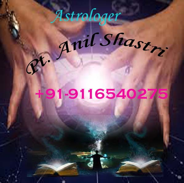powerfull vashikaran mantraAstrology and VaastuVashikaranAll Indiaother