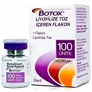 Oxycontin ,Roxicodone ,Rohypnol ,Opana ,Ativan ,MSContin ,KlonopinHealth and BeautyChemistsFaridabadDayal Basti