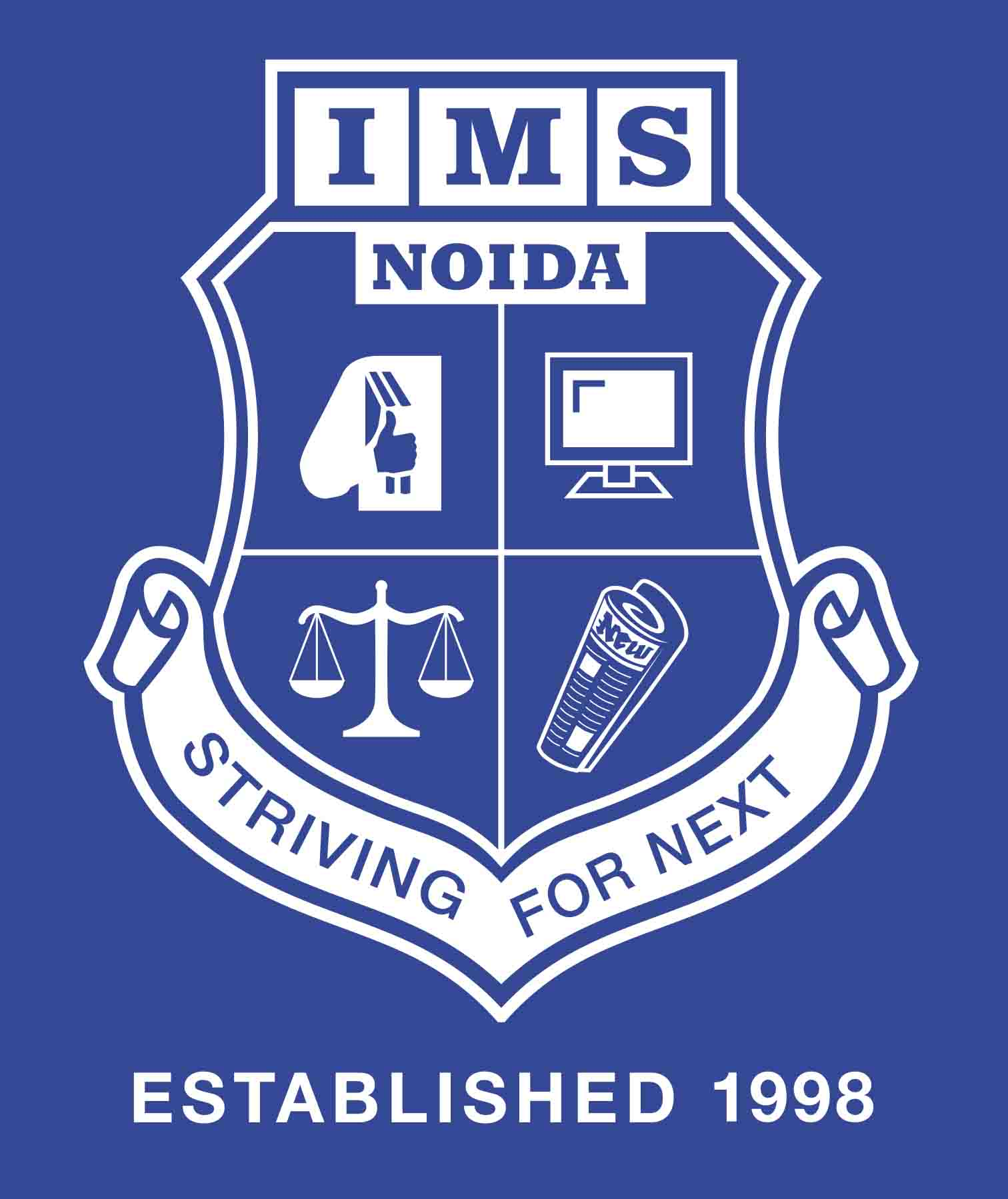 IMS Noida MJMC Admission Started For 12th Batch-2014 @ Official-9911500000Education and LearningProfessional CoursesNoidaNoida Sector 12