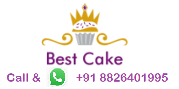 Online Cake Delivery In DelhiServicesEverything ElseSouth Delhi