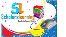 Bhai Parmanand Institute of Business StudiesEducation and LearningCoaching ClassesGhaziabadOther