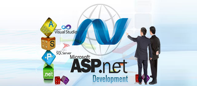 Dot Net Training In NoidaEducation and LearningDistance Learning CoursesNoida