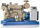 Used Marine Diesel Power Generators Manufacturers in Amritsar-India : sai generatorJobsFashion Designing MerchandisingWest DelhiDwarka