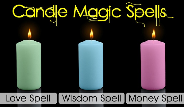 Candle Love Spells To Bring Back a LoverAstrology and VaastuAstrologyNoidaNoida Sector 10