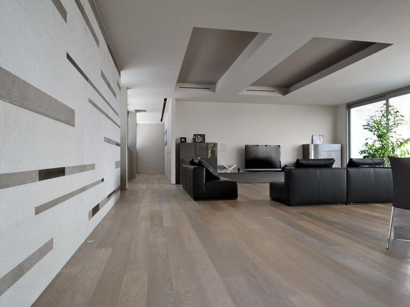 Wooden flooring supp west delhi home office furniture pitampura wooden flooring suppliers ppazfo
