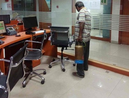 Commercial Pest Control ServicesServicesEverything ElseAll Indiaother