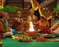 We are offering  budget hotels MatrimonialBanquet HallsWest DelhiRajouri Garden
