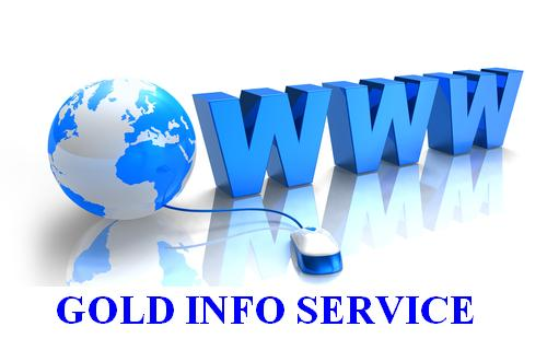 Online Web Designing CourseEducation and LearningCoaching ClassesWest DelhiJanak Puri