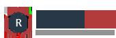 Raasis Technology -Website Design and Development CompanyServicesBusiness OffersWest DelhiDwarka