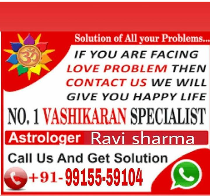 Marriage problemAstrology and VaastuAstrologySouth DelhiDelhi Cantt