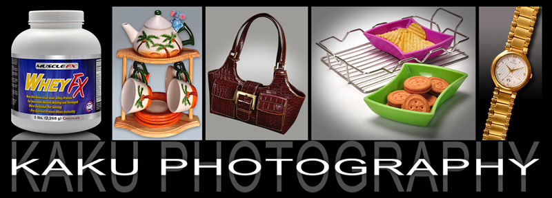 PRODUCT PHOTOGRAPHY FOR BROCHER, CATALOGUE AND WEB SIGHT - WE DOEntertainmentPhotographers - Cameraman