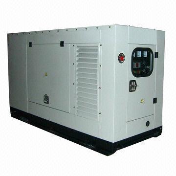 USED-SECONDS GENARATORS IN HARYANA FOR SALEElectronics and AppliancesInvertors, UPS & GeneratorsMeerut