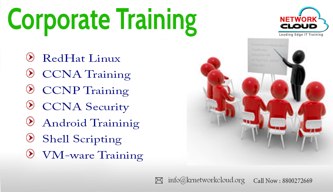Best Winter Training IT Institute in DelhiEducation and LearningProfessional Courses