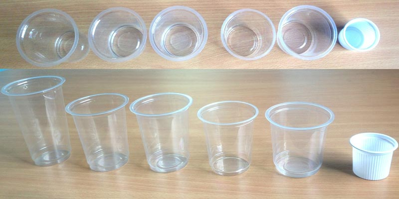6d22a46af6a We are suppliers of vacuum formed cups