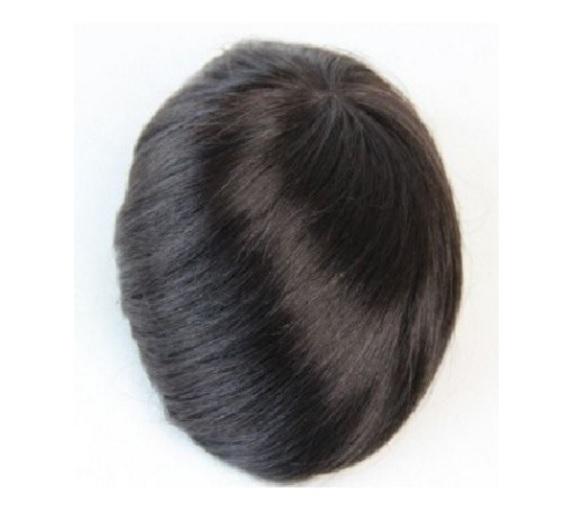 Men Hair Wigs in DelhiHealth and BeautyCosmeticsNorth Delhi