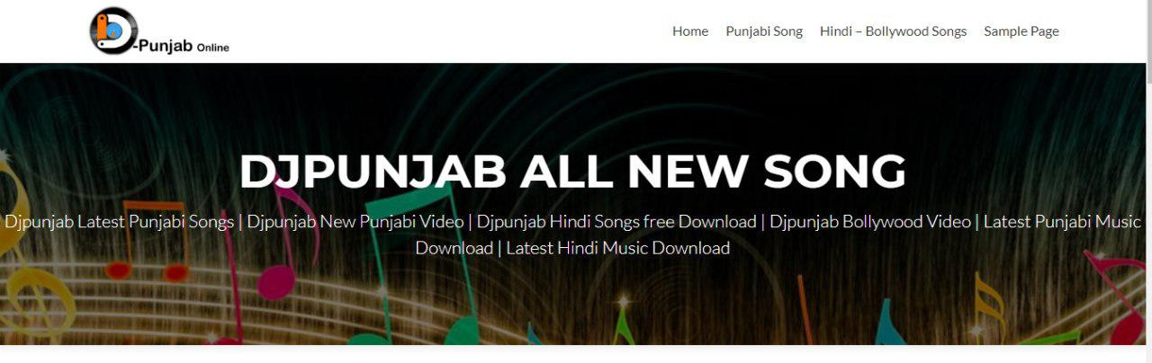 holiday movie song download djpunjab