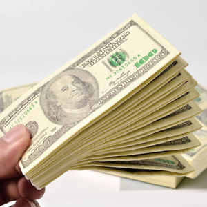 We offer quick and guaranteed loan for your business needsLoans and FinanceLoan ServicesAll Indiaother