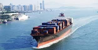 Import Export BrokerServicesBusiness OffersAll Indiaother