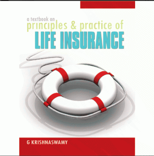 Online Insurance Business Books Available on excel booksEducation and LearningText books & Study MaterialCentral DelhiOther