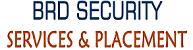 Best BRD Security Provide in DelhiTour and TravelsService ApartmentsEast DelhiSeelampur