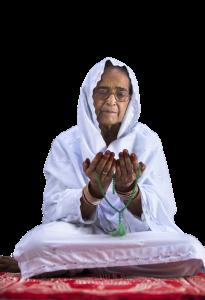 Love Astrologer In India Black-Magic Specialist!! +91 7891782950 !!Electronics and AppliancesAir ConditionersEast DelhiMandaoli