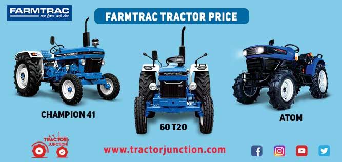 Powertrac TractorsMachines EquipmentsIndustrial MachineryAll Indiaother