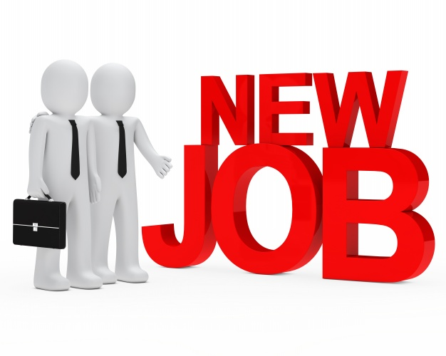 We are Hiring - Earn Rs.15000/- Per month - Simple Copy Paste JobsJobsOther JobsAll Indiaother