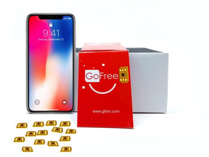 FASTEST UNLOCKING SIM FOR IPHONE 5,5S,6,6+,6S,6S+,7,7+8,8+,X,XS,XRElectronics and AppliancesCamera AccessoriesWest DelhiTilak Nagar