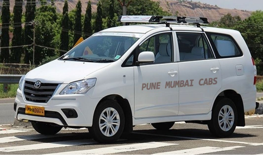 Daily Pune to Mumbai Airport Cab with best priceTour and TravelsBus & Car RentalsAll Indiaother