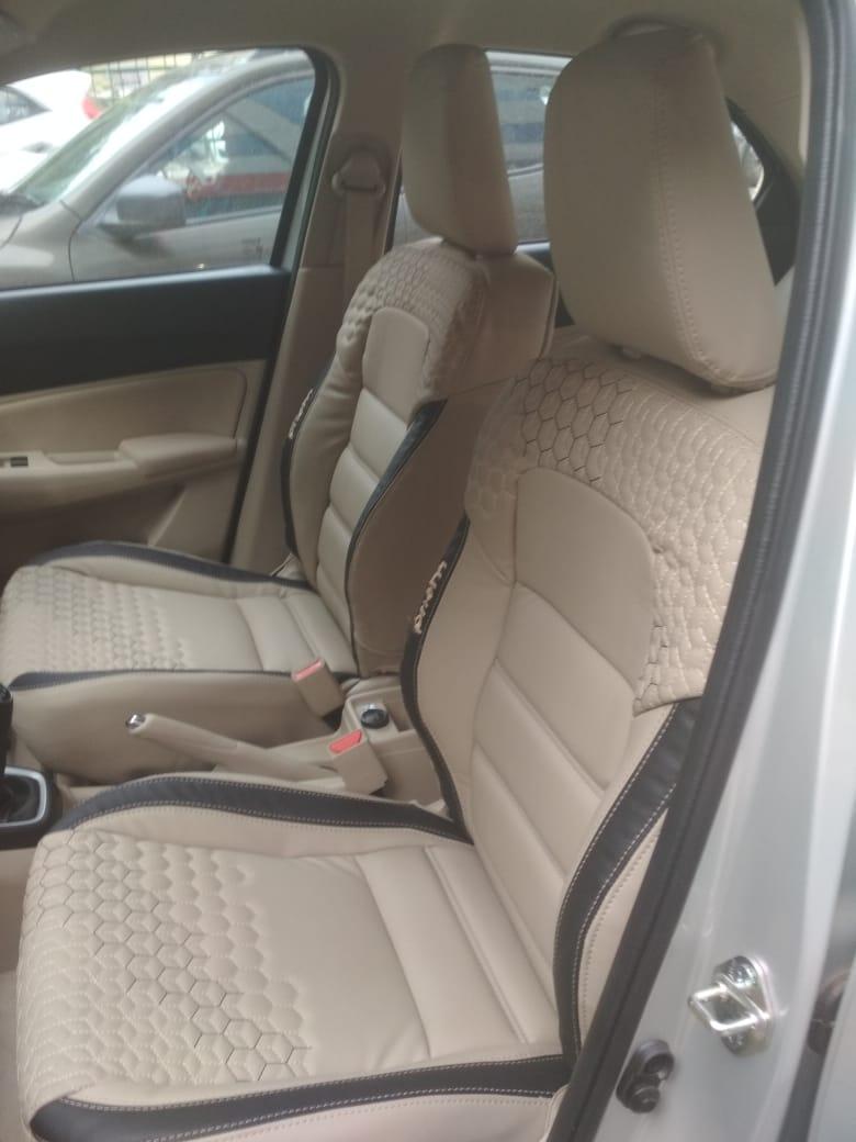 Buy Car Seat Covers in DelhiCars and BikesSpare Parts - AccessoriesCentral DelhiKarol Bagh