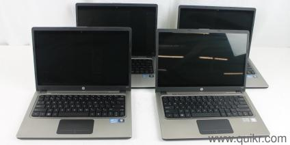 MEGA OFFER ( Discounts upto 60% on New Price) ON USED LAPTOPS & DESKTOPSBuy and SellComputersAll Indiaother