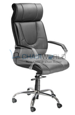 Modular office furniture, restaurant furniture, school furniture ManufacturerBuy and SellHome FurnitureEast DelhiPreet Vihar