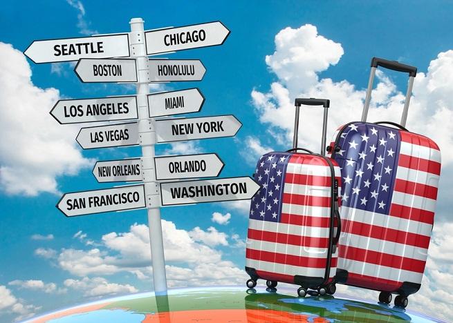 24x7 Tour & Travel Services