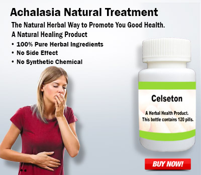 Natural Treatment for AchalasiaHealth and BeautyHealth Care ProductsNoidaNoida Sector 14