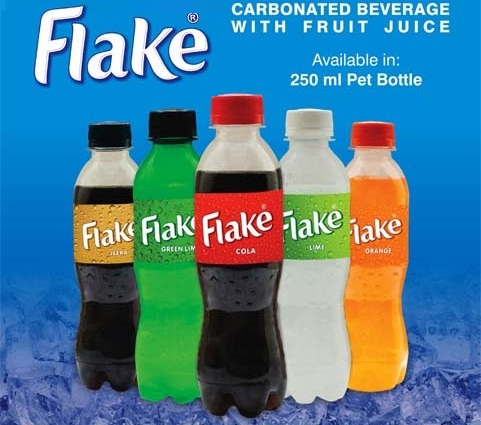 Flake CFDManufacturers and ExportersFood & BeveragesAll Indiaother
