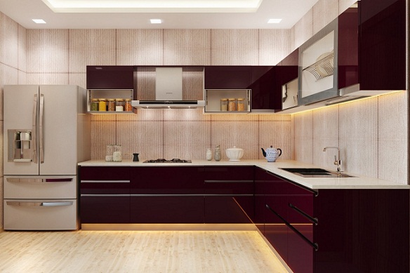 Modular KitchenServicesEverything ElseAll Indiaother