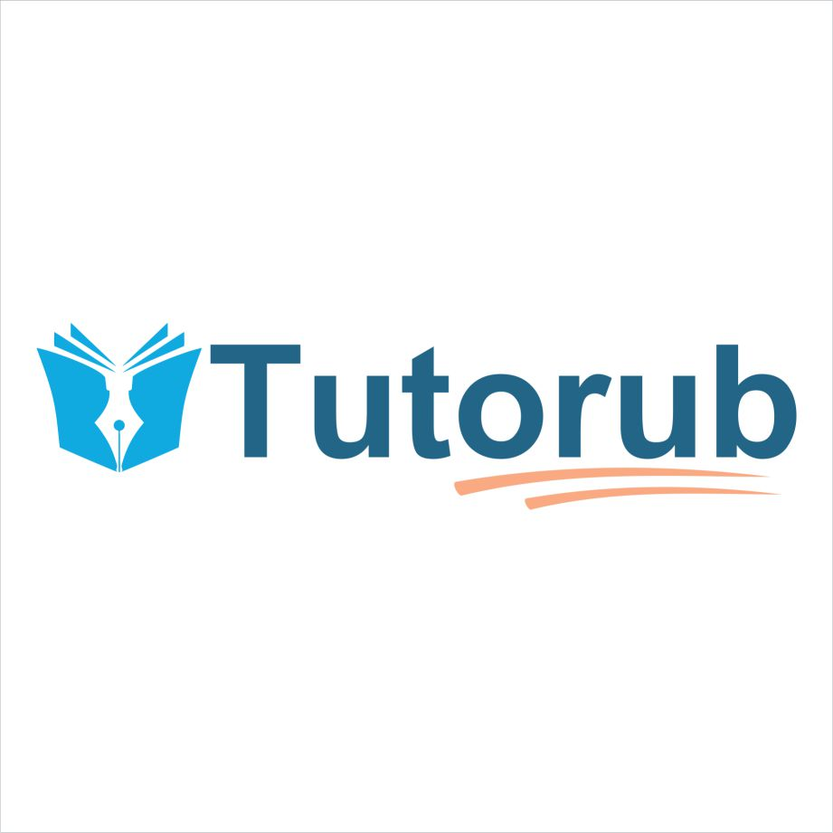 Get Maths and Accounts Home Tutors In Pitampura