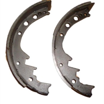 Automotive Brake Shoes, Brake Shoes Manufacturers in IndiaCars and BikesSpare Parts - AccessoriesNorth DelhiPitampura