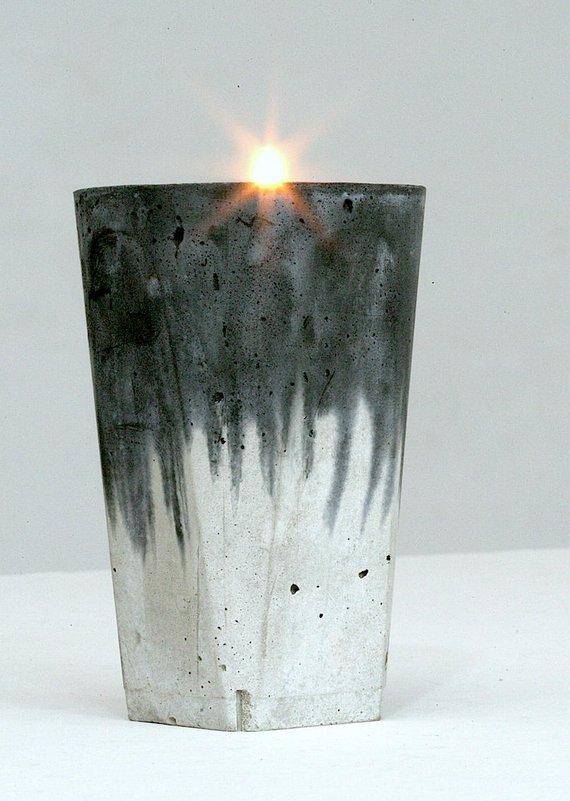Candle HoldersHome and LifestyleAntiques - HandicraftsSouth DelhiLajpat Nagar