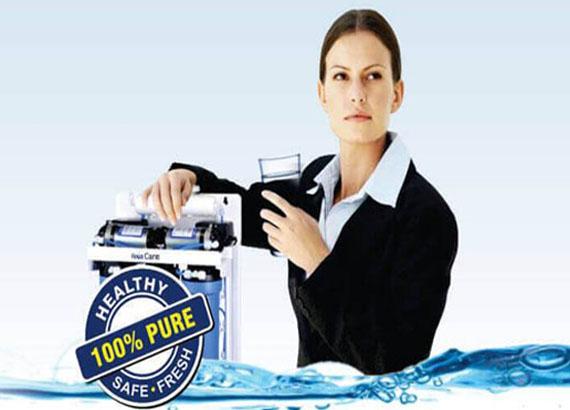 Water Purifier in Zirakpur | Water Purifier Service in Zirakpur