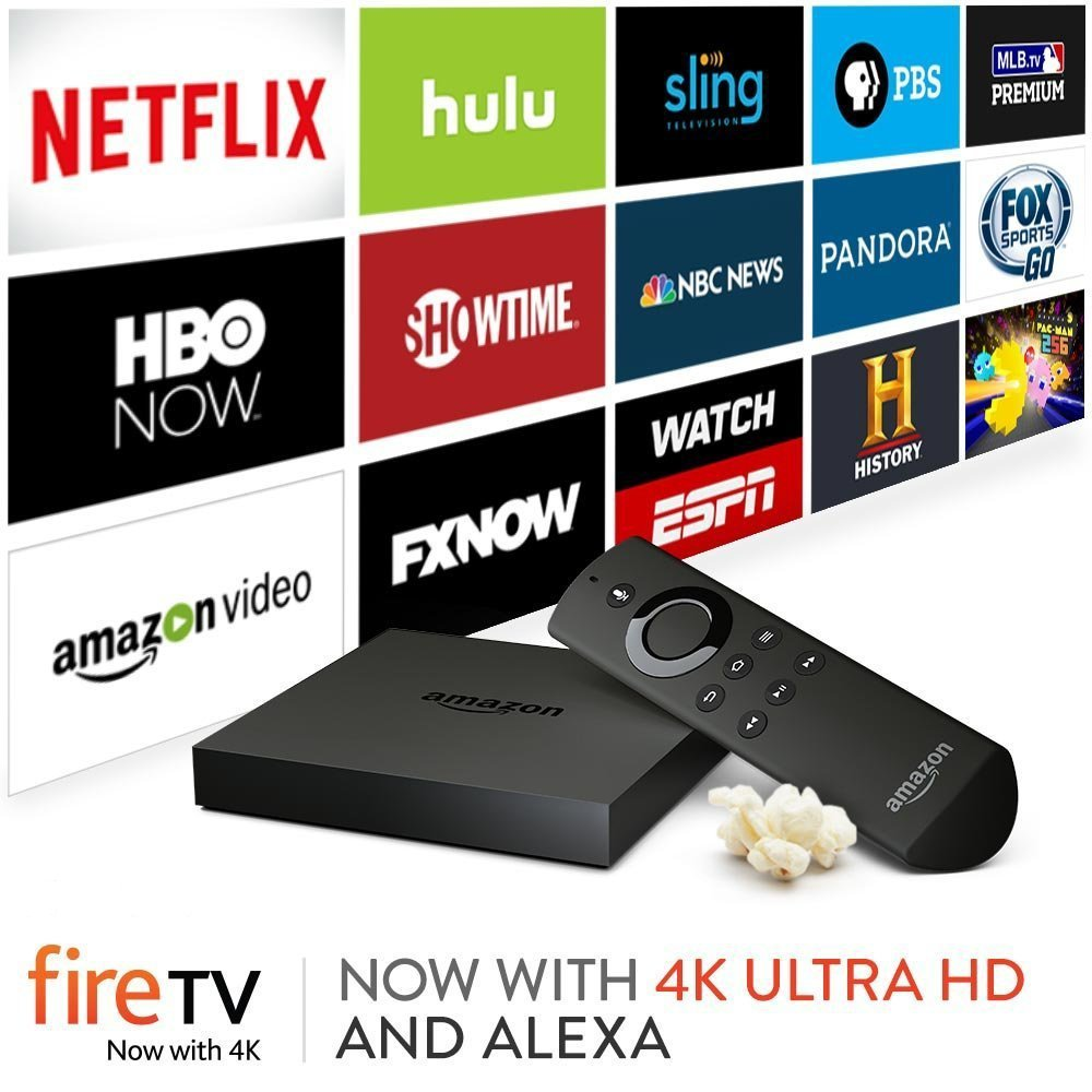 Amazon Fire TV support (TOLL FREE) 888-995-0819OtherAnnouncementsAll Indiaother