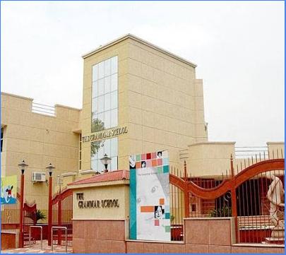 Best Play and Kindergarten School in Ashok Vihar, DelhiEducation and LearningPlay Schools - CrecheEast DelhiOthers